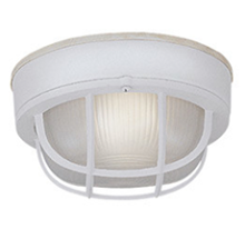 Nautical Shower Light | Travista Design