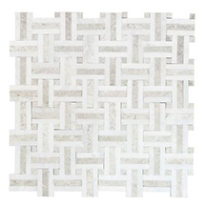 Marble Mosaic Tile | Travista Design
